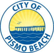 City of Pismo Beach